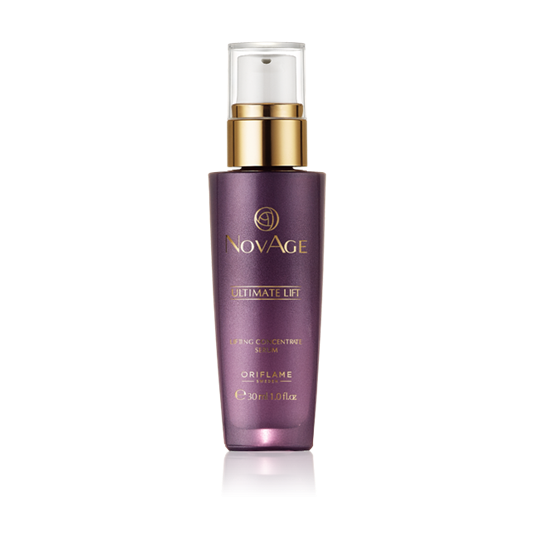novage serum