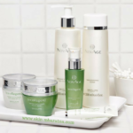 Novage Ecollagen
